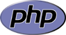 _images/logo_php.png