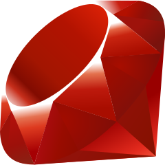 _images/logo_ruby.png